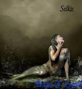 Selkie96